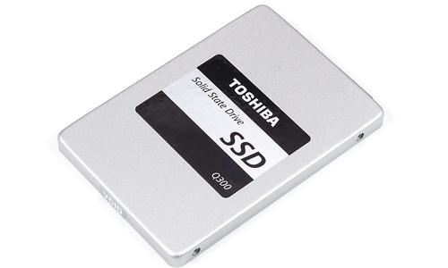 Toshiba Q300 480GB