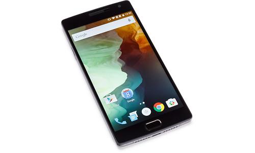 OnePlus 2 64GB Black