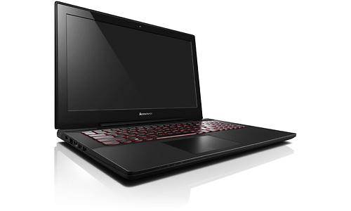 Lenovo IdeaPad Y50-70 (59441229)
