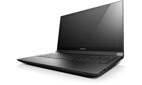Lenovo ThinkPad Essential B50-80 (80EW02DHMH)