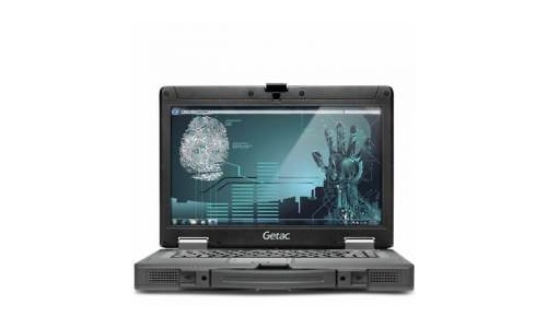 Getac S400G3 Basic (SB5DB5ADADKX)