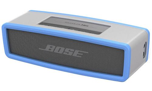 Bose SoundLink Mini Blue