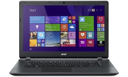 Acer Aspire ES1-520-522W