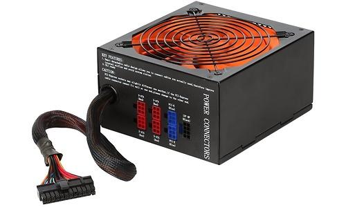 i-Tec PS950W 950W