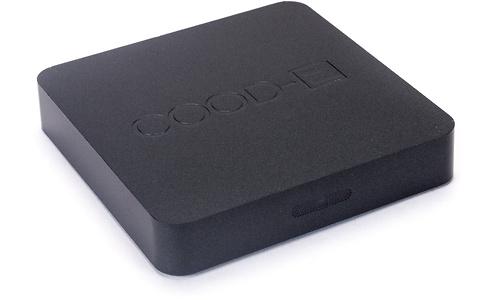 Cood-e TV