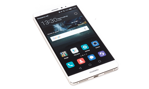 Huawei Mate S 32GB White