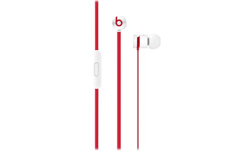 Beats urBeats In-Ear Gloss White