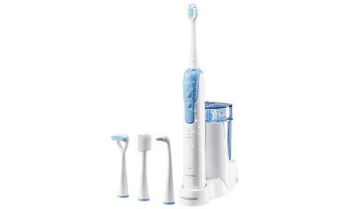 Grundig Sonic Clean White PlusTB 7930