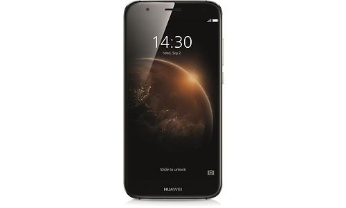 Huawei G8 Grey (dual sim)