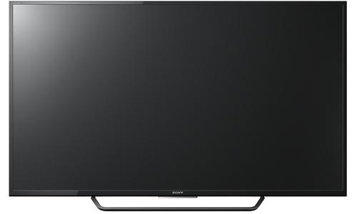 Sony Bravia KD-55X8005