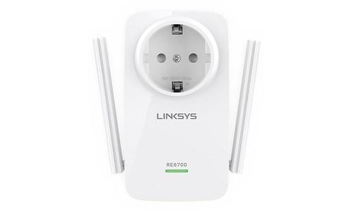 Linksys RE6700-EF