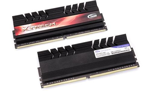 Team Xtreem 16GB DDR4-3466 CL17 kit