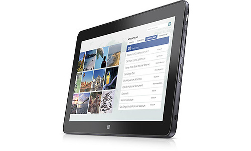 Dell Venue 11 Pro (7140-8130)