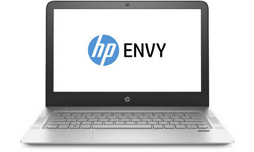 HP Envy 13-099nb (P7T97EA)
