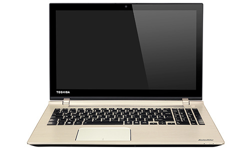 Toshiba Satellite P50-C-185