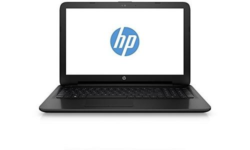 HP 15-af107ng (P1E33EA)