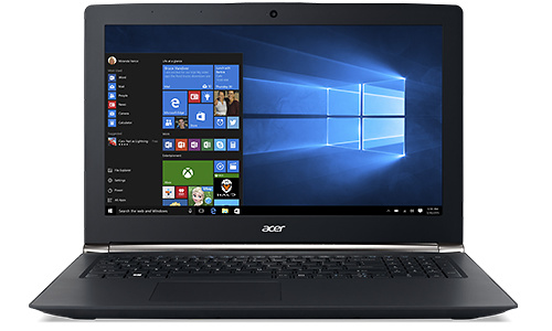 Acer Aspire VN7-572G-54YG