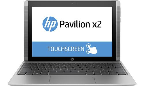 HP Pavilion x2 10-n110nd (N8J53EA)
