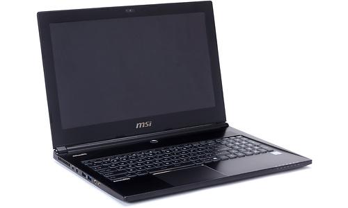MSI GS60 6QE-029NL