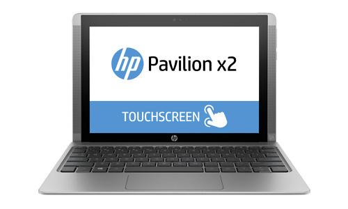 HP Pavilion x2 10-n201ng (N8J18EA)