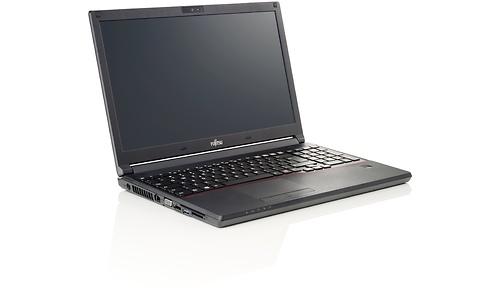 Fujitsu Lifebook E554 (VFY:E5540M75BOBE)