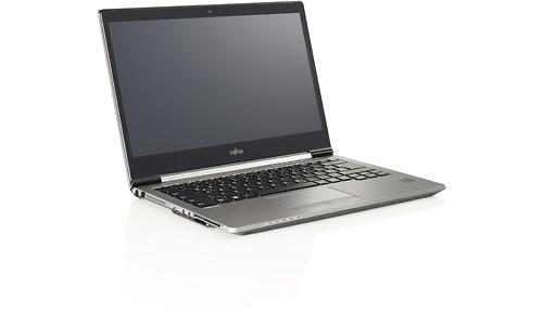 Fujitsu Lifebook U745 (VFY:U7450M75SBBE)