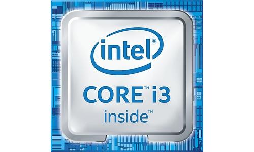 Intel Core i3 6300T Tray
