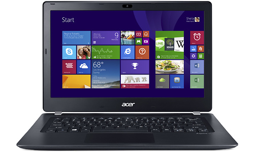Acer Aspire V3-371-59KT