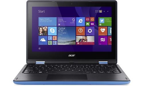 Acer Aspire R3-131T-C3LB
