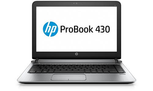 HP ProBook 430 G3 (P4N77EA)
