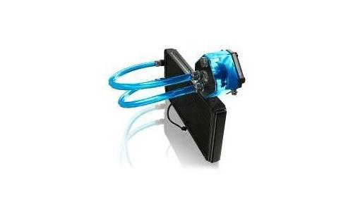 Raijintek Triton Core 280mm