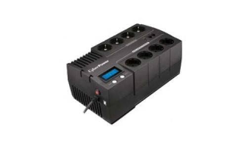 CyberPower BR1200ELCD