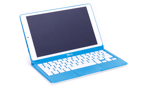 Kurio C15200 Smart Tablet