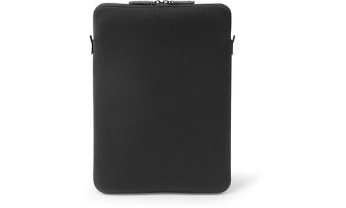 "Dicota Sleeve Ultra Skin Pro Black 12.5"""
