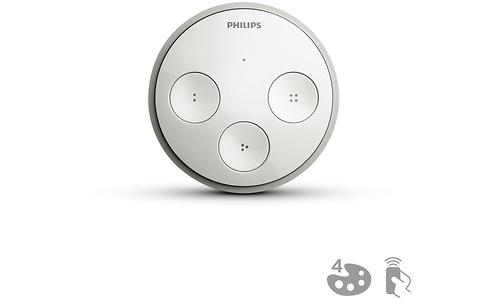 Philips Hue Tap Wireless Lighting Smart Switch