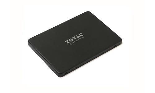Zotac Premium SSD 240GB
