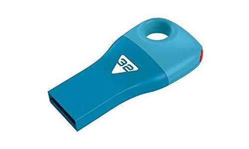 Emtec D300 32GB Blue