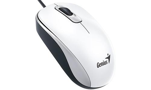 Genius DX-110 White