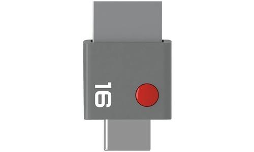Emtec T400 32GB