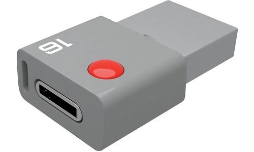 Emtec T400 16GB