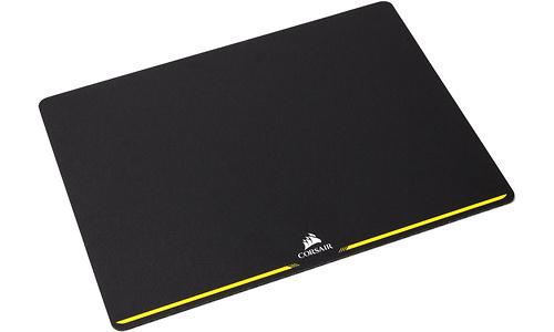 Corsair Gaming MM400 Compact Mouse Mat