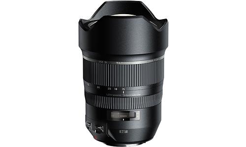 Tamron 15-30mm f/2.8 SP Di USD (Sony)