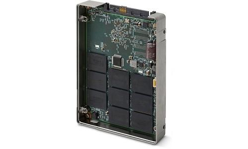 HGST Ultrastar SSD1600MM 200GB TCG