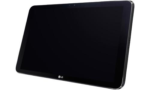 LG G Pad II 10.1 Bronze