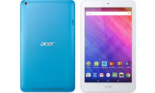 Acer Iconia One 8 B1-830 (NT.LBMEE.002)