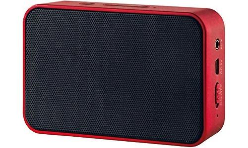 Schwaiger LS300BTR031 Red