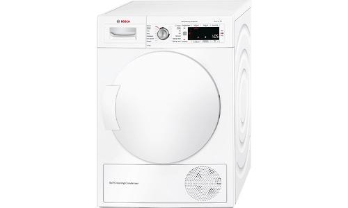 Bosch WTW84562NL