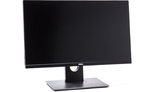 Dell UltraSharp UP2516D