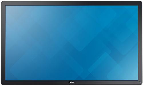 Dell UltraSharp UP3216Q