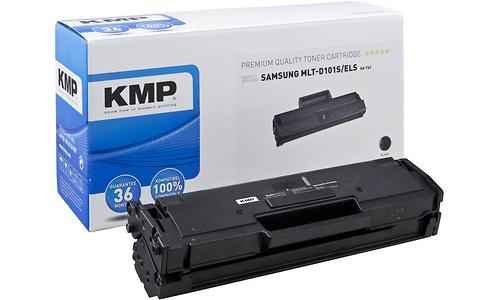 KMP SA-T61 Black